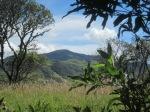 Saraguro, southern highlands of Ecuador