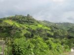 Another view of Vilcabamba