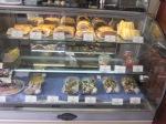 Oro Verde Gourmet Deli Take-Out